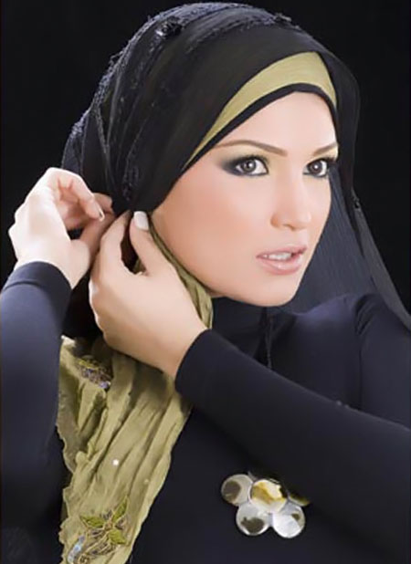 muslim single men in idaville Meetville is a dating site, which will help you to meet the local single in indiana, united states, searching in thousands of single people looking for each other.